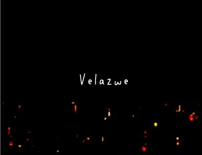 Velazwe