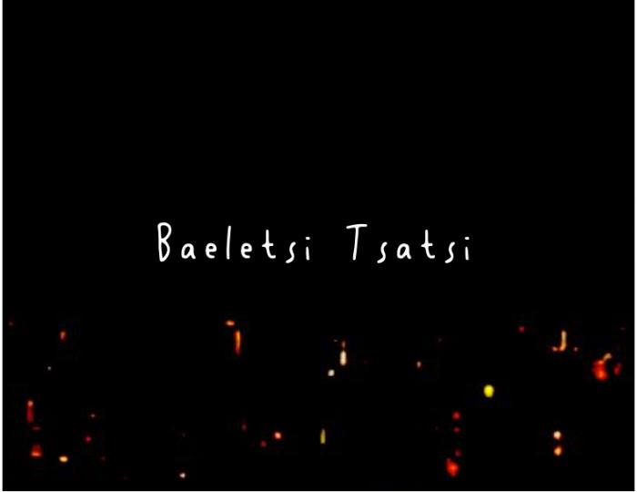 Baeletsi Tsatsi