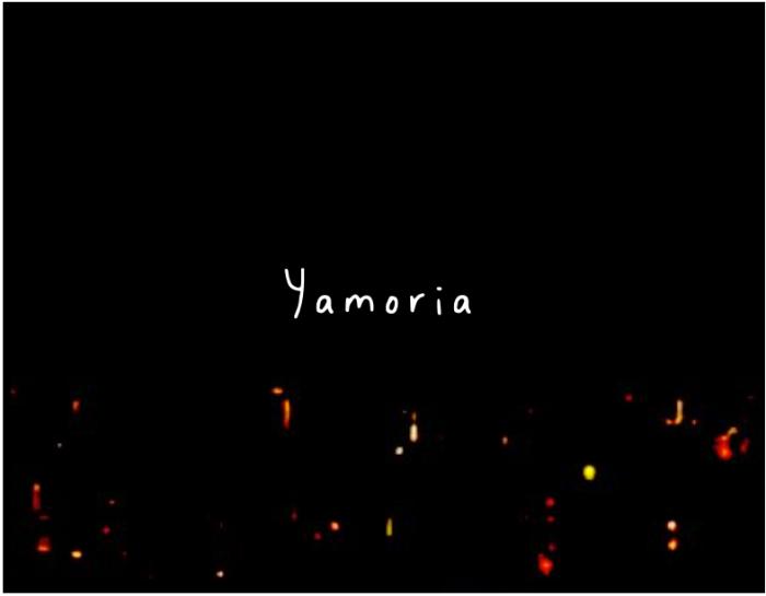 Yamoria